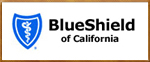 health Blue Shield of California health quote