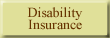 Disability Insurance Quotes Online Information