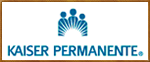 kaiser permanente health insurance quote
