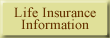 Life Insurance Information online