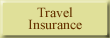 Travel Insurance Quotes and Information